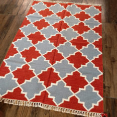 handmade Indian carpets online