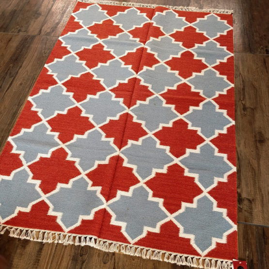 handmade Indian carpets online