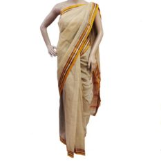 latest narayanpet saree collections