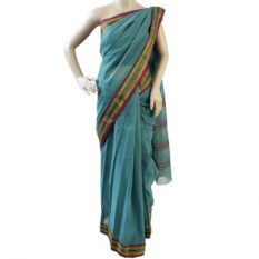 latest handloom collections