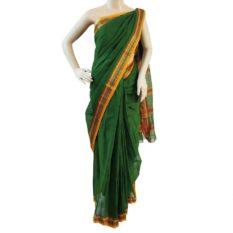 Narayanpet online sarees