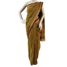 Narayanpet online cotton sarees