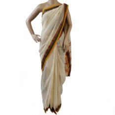 best quality cotton sarees