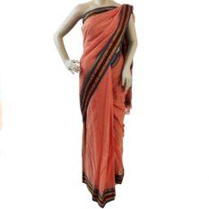 best quality handloom sarees