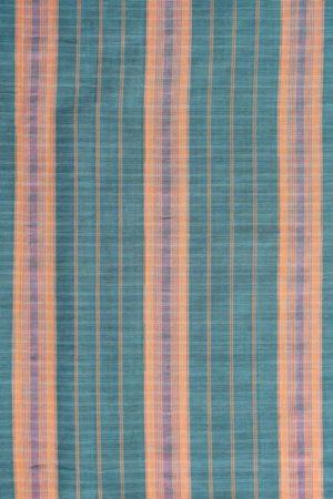 Pure Cotton Saree - GiTAGGED (2)