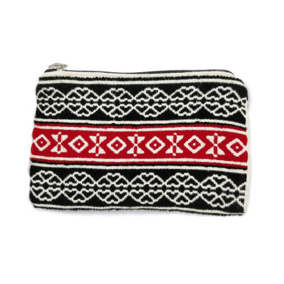 Pouch Bags - GI tagged