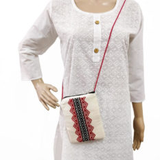 mobile sling pouch online India