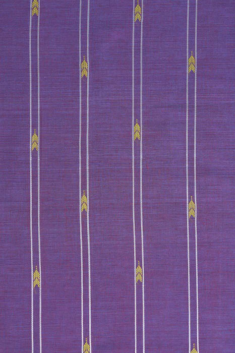 Udupi cotton saree