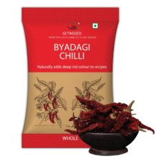 GI-Tagged-Byadagi-Chilli-Whole