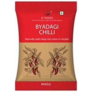 GI-Tagged-Byadagi-Chilli-Whole