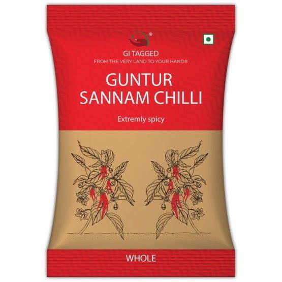 Gi-Tagged-guntur-chilli-whole