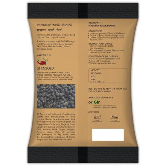 GI-Tagged-Malabar-black-pepper-whole