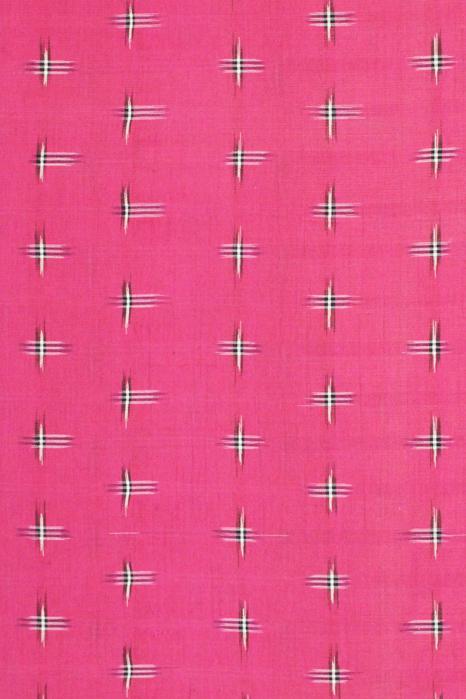 Pochampally Cotton Ikat Sarees Online B4