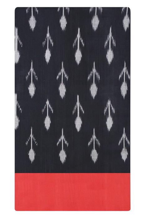 Pochampally Cotton Sarees Online (5)
