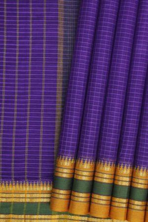 Cotton Saree Online (5)