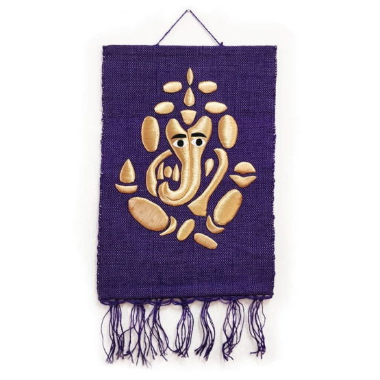 wall hangings online