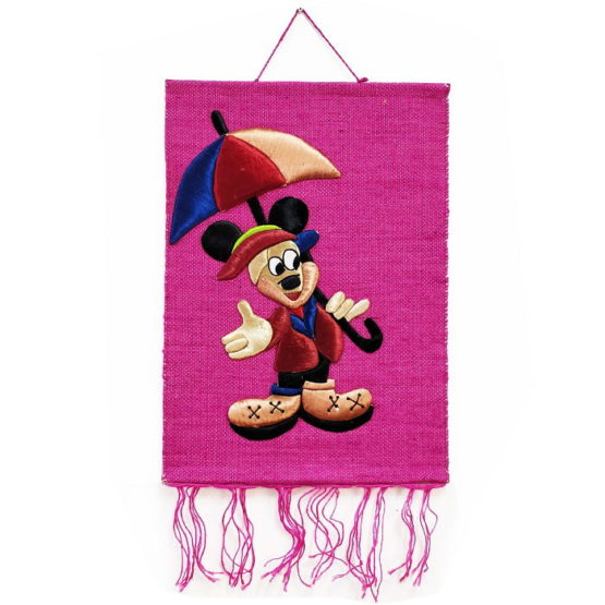 wall hangings for kids