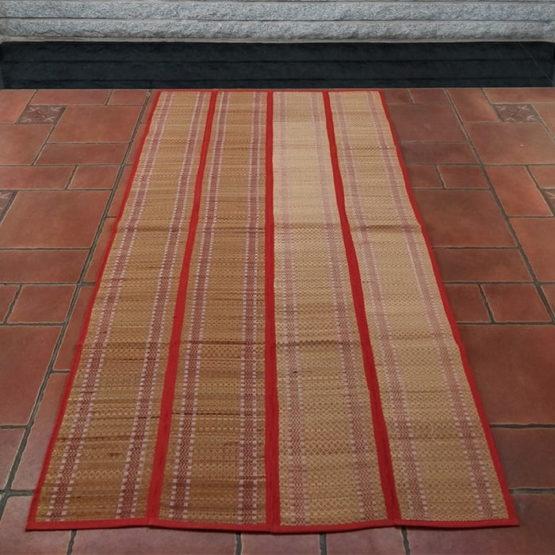 Madur Kathi Sleeping Mat
