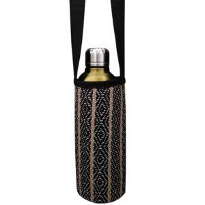 Madur Kathi Grass Water Bottle Holder