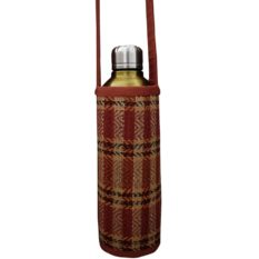 Madur Kathi Grass Water Bottle Holder