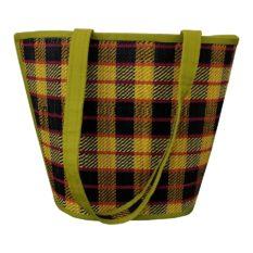 Madur Kathi Large Boat Bag
