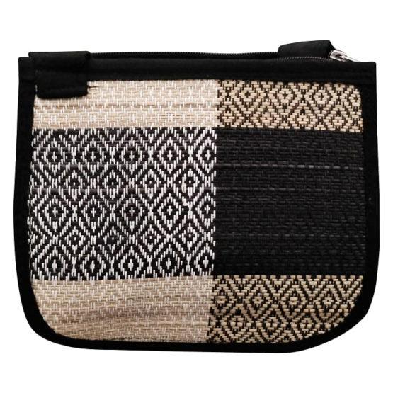 Madur Kathi Sling Bag