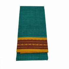 narayanpet cotton saree collection