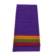 trendy ethnic cotton sarees