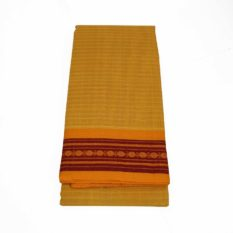 GI Handloom cotton sarees