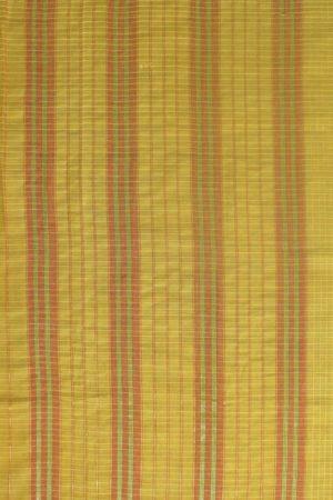 Narayanpet Cotton saree online (2)