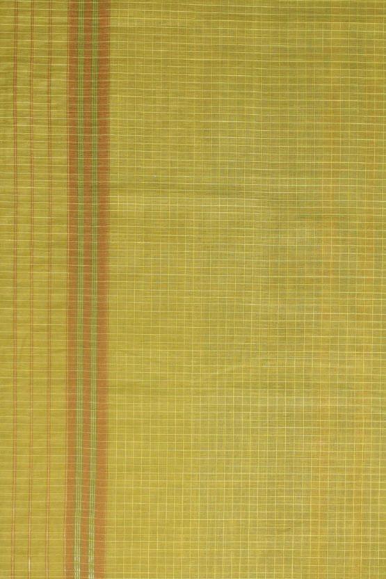 Narayanpet Cotton saree online (3)