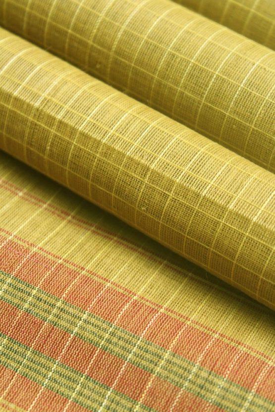 Narayanpet Cotton saree online (5)