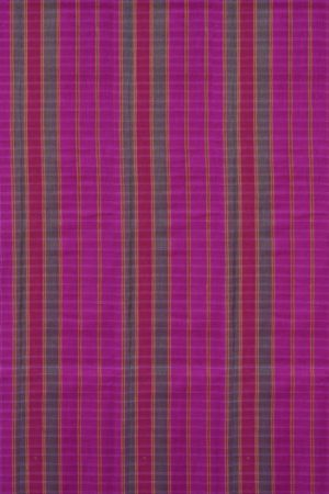 Pink COtton Saree Online (2)
