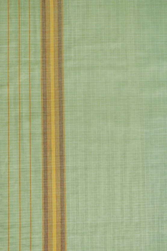 Pure Cotton Saree Online (3)