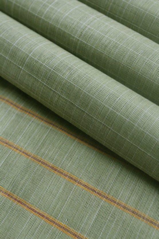 Pure Cotton Saree Online (5)