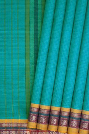 narayanpet sarees online (1)
