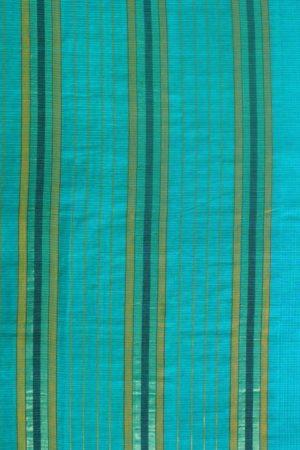 narayanpet sarees online (2)