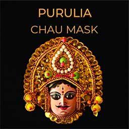 Gi-Tagged-Purulia-Chau-Mask