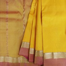 Salem-silk-sarees