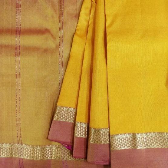 Salem-silk-sarees