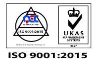GI-TAGGED-ISO-9001-2015