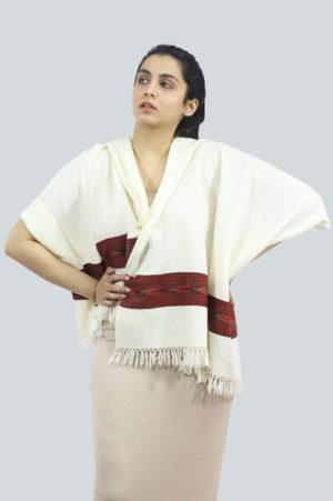 Kullu-Himachali-Stole-Online-Shopping-G2