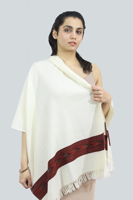 Kullu-Himachali-Stole-Online-Shopping-G4