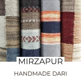 Gi-Tagged-Mirzapur-Handmade-Dari-Carpet