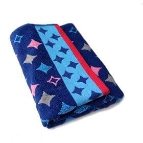 Solapur-terry-towel-Handloom