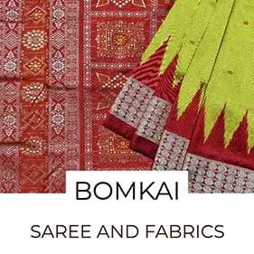 gi-tagged-bomkai_saree