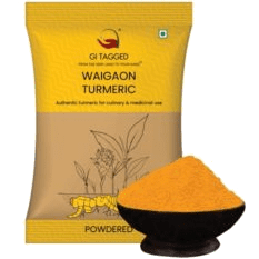 Gi-Tagged-waigaon-turmeric-powder