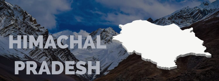gi-tagged-himachal-pradesh-state
