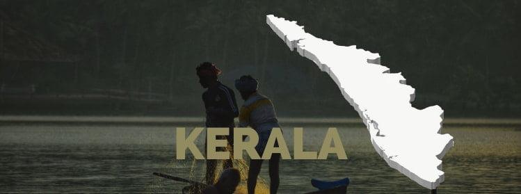 gi-tagged-kerala-state