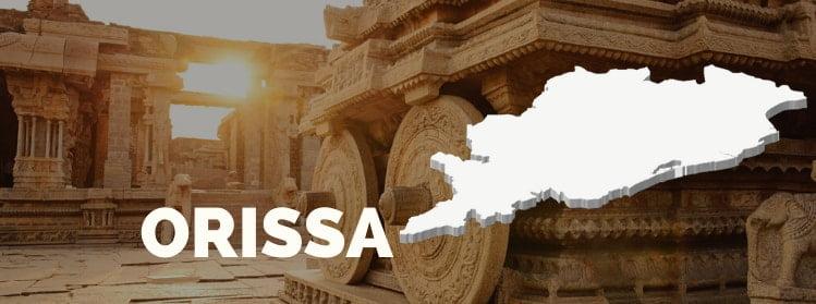 gi-tagged-odisha-state